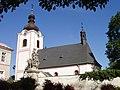 Kostel v Ratboři 2.JPG
