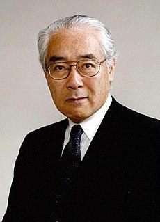 Kotaro Suzumura Japanese economist