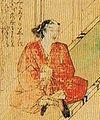 Kouno Michiari.jpg