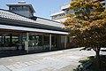 Kozeniya Tottori05n4592.jpg