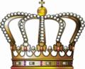 Królewska.png