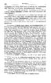Krafft-Ebing, Fuchs Psychopathia Sexualis 14 130.png