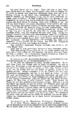 Krafft-Ebing, Fuchs Psychopathia Sexualis 14 148.png