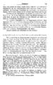 Krafft-Ebing, Fuchs Psychopathia Sexualis 14 179.png
