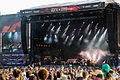 Kraftklub - Rock am Ring 2015-9322.jpg