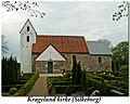 Kragelund 3 - Silkeborg.JPG