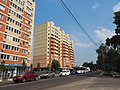 Kraskovo, Moscow Oblast, Russia - panoramio (97).jpg