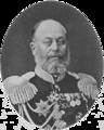 Kravchenko P P.png