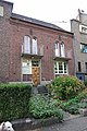 Krefeld Baudenkmal 0871 Friedrich-Ebert-Straße 25.jpg