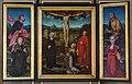 Kreuzigungsaltar Nødebo-Kirke.jpg