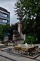 Kriegerdenkmal Neustadt Aisch 0582.jpg