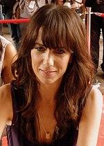 Schauspieler Kristen Wiig