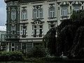 Krnov - panoramio (32).jpg