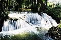 Kroeng Krawia Waterfall - Khao Laem National Park 05.jpg