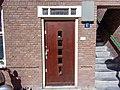 Kromme Leimuidenstraat foto 4.jpg