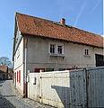 Kronberg im Taunus, An der Stadtmauer 13.jpg