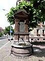 Krutenau-Monument aux Zurichois.jpg