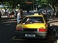 Kuala Lumpur - panoramio.jpg
