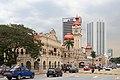 Kuala Lumpur Malaysia Sultan-Abdul-Samad-Building-02.jpg