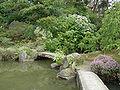 Kubota Garden 06.jpg