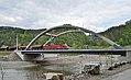 Kugelsteinbrücke 04.jpg