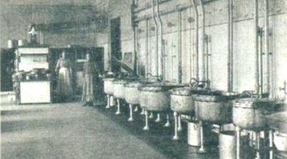 Kuhinja za ranjence v zavodu sv. Stanislava v Št. Vidu nad Ljubljano.jpg