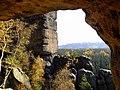 Kuhstall - panoramio (1).jpg