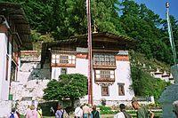 Kuje Lhakhang-bhutan-feve.jpg
