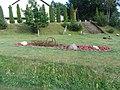 Kuktiškės, Lithuania - panoramio (23).jpg