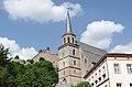Kulmbach, Plassenburg und Petrikirche-001.jpg