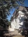 Kulturni centar Paraćin 11.JPG