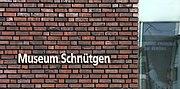 Kulturquartier Köln - Schriftzug Schnütgen (7882-84).jpg