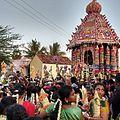 Kumarappan.c, palavangudi jpg 04.jpg