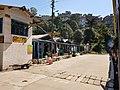 Kumarhatti Dagshai railway station 2019-10-18 10.40.17.jpg