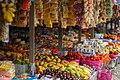 Kundasang Sabah Vegetable-Market-06.jpg