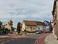 Kunrade, straatzicht Heerlerweg-Pontstraat foto2 2014-09-28 11.29.jpg