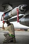 Kunsan Airmen participate in RED FLAG-Alaska 14-3 140819-F-YW474-561.jpg
