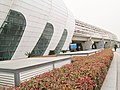 Kunshan, CRE Station - panoramio.jpg