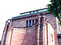 Kunsthalle Mannheim Altbau.jpg