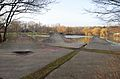 Kurpark Oberlaa 54 - bent concrete.jpg