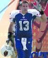 Kurt Warner (2009 Pro Bowl).jpg