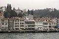 Kuruçeşme, Kuruçeşme Cd., 34345 Beşiktaş-İstanbul, Turkey - panoramio (2).jpg