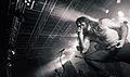 Kvelertak performing at Maakeskrik 2013.jpg