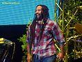 Ky-mani Marley.JPG