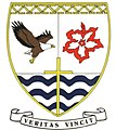 Kyle College Logo.jpg