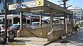 Kyoto-subway-K11-Kyoto-station-entrance-2-20111214-101846.jpg