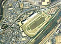 Kyoto Racecourse Aerial photograph.1987.jpg