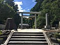 KyotofuKyotangoshi-HInumanaijinja-02.jpg
