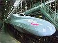Kyushu-westjapan-shinkansen.JPG