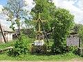 Kyviškės, Lithuania - panoramio (1).jpg
